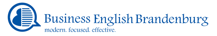 Business English Brandenburg